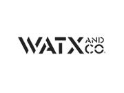 Watxandcolors discount codes