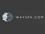 WaySpa