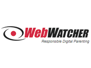WebWatcher coupon and promotional codes
