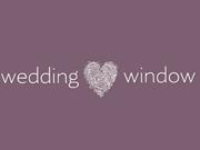 Weddingwindow