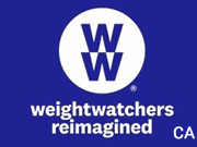 WeightWatchers.ca coupon code