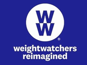 WeightWatchers.com coupon code