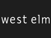 West elm coupon code