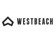 Westbeach