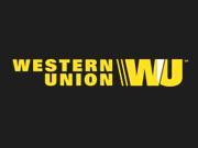 Western Union Prepaid Cards