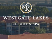 Westgate Lakes Resort Orlando