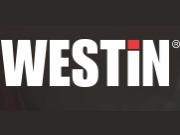 Westin Truck Accessories