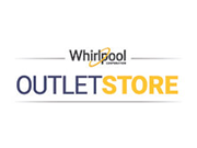 Whirlpool Outlet