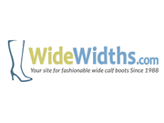 WideWidths