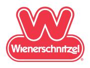 Wienerschnitzel coupon code