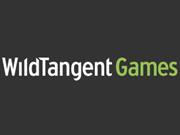 WildTangent Games