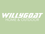 WillyGoat