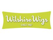 Wilshire Wigs