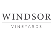 Windsor Vineyards coupon and promotional codes