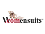 WomenSuits coupon code