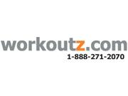 Workoutz