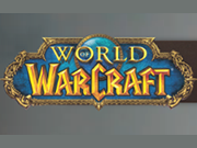 World of Warcraft coupon and promotional codes
