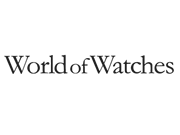 World of Watches