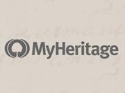 MyHeritage discount codes
