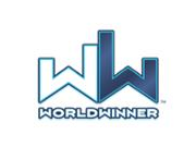 WorldWinner coupon code