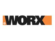 WORX Tools