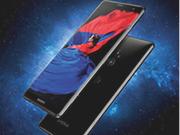 Xperia Sony smartphone