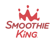 Smoothie King discount codes