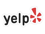 yelp coupon and promotional codes