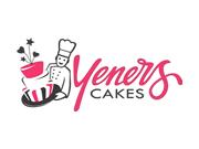 Yeners cakes