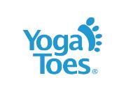 YogaToes coupon code