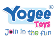 Yogee toys coupon and promotional codes