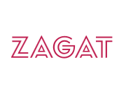 Zagat coupon and promotional codes