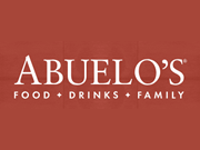 Abuelo's Mexican Restaurant coupon code