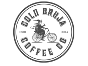 Cold Bruja coupon code