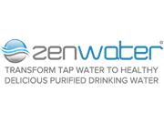 Zen Water Systems