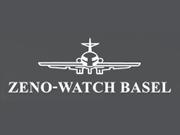 Zeno watch Basel coupon code