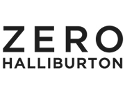 Zero Halliburton coupon code