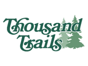 Thousand Trails Rv Resorts Grab Promo Code 2019 50 Off