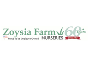 Zoysia Farms discount codes