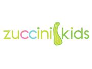 Zuccini Kids
