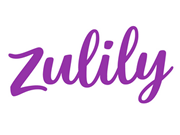 Zulily coupon and promotional codes