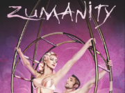 ZUMANITY coupon code