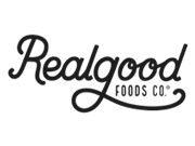 Real Good Foods coupon code