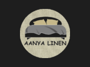 Aanya Linen coupon code