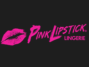 Pink Lipstick Lingerie coupon code