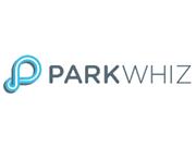Parkwhiz discount codes