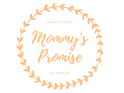 Mommy's Promise coupon code