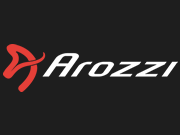 Arozzi coupon code