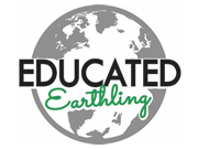 Educated Earthling coupon code