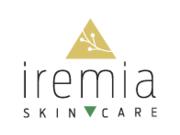 Iremia skincare